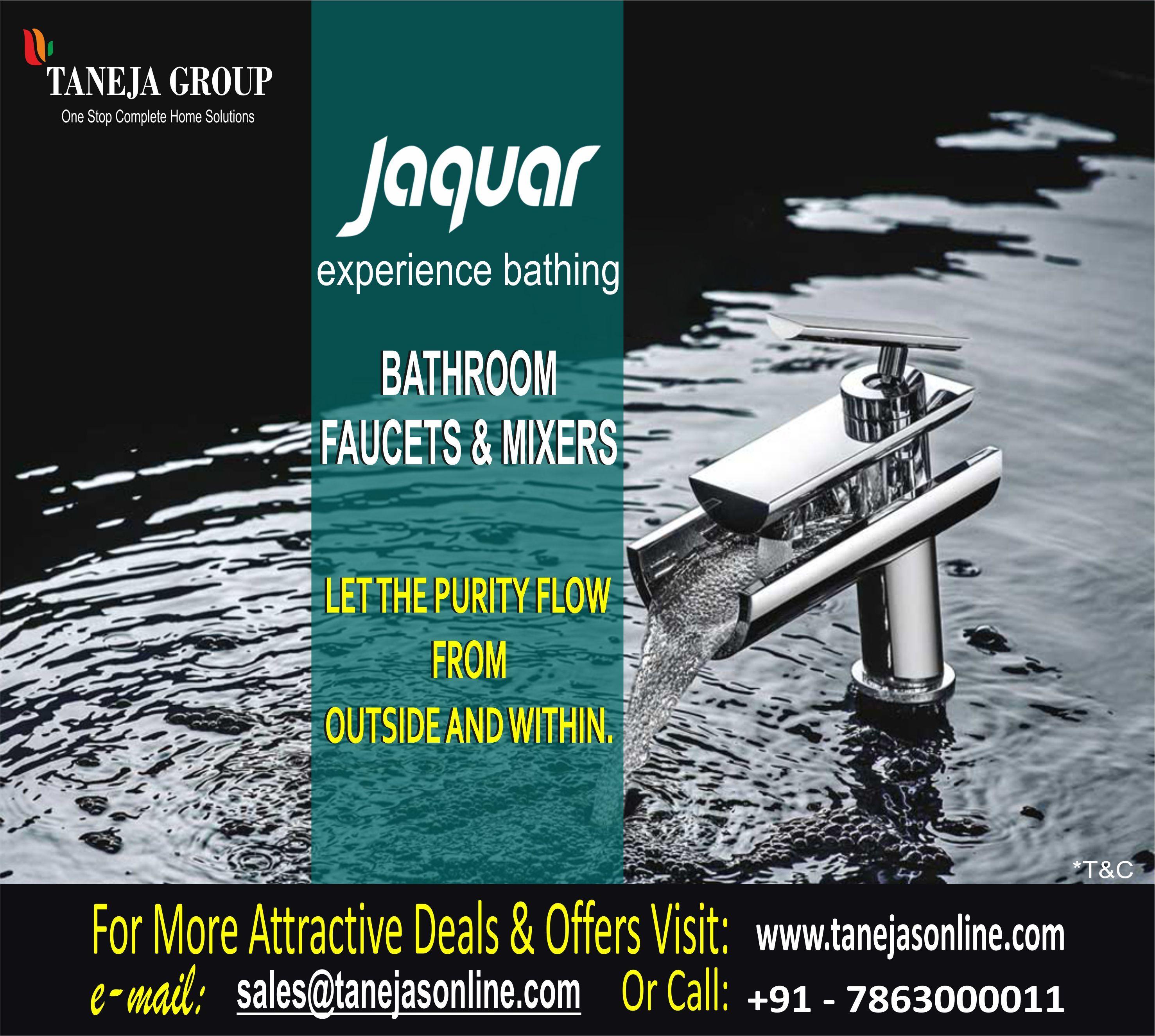 Prayag bathroom fittings price list - Prayag Bathroom Fittings Price List 42
