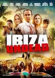Watch Ibiza Full-Movie Streaming