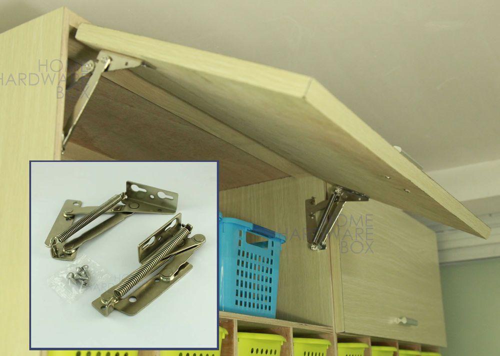 Flip Up Cabinet Door Hardware Cabinet Door Hardware