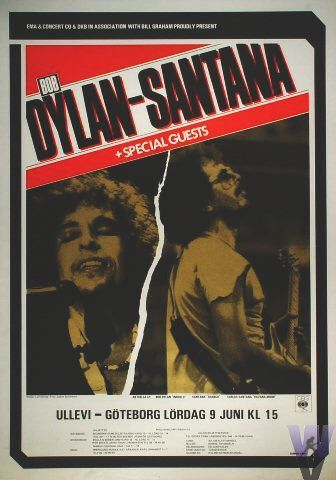 Lossless Bootleg Bonanza Bob Dylan Goteborg Sweden 06 09 84