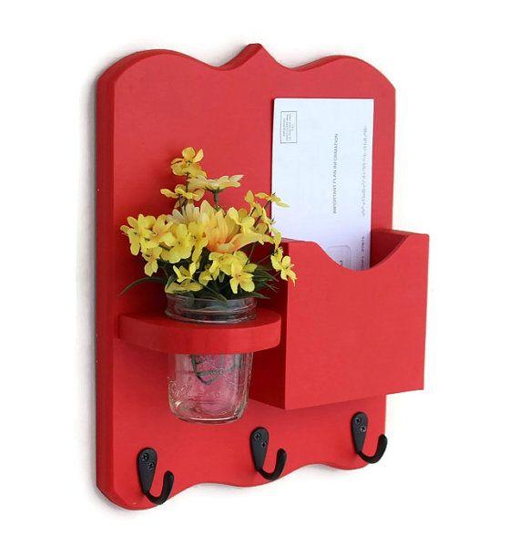 Courrier de l organisateur mail et porte cl porte - Porter plainte par courrier ...