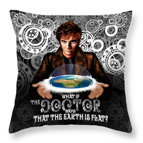 what if the earth is throw pillow Available for @pointsalestore #throwpillow #frameprint #poster #tardis #doctor #thedoctor #who #nerd #geek #funny #cool #tardis #cover #timevortex #timelord #badwolf #nerds #fandom #backtothefuture #ninthdoctor #tenthdoctor #drwho #timetravel #british #angel #gallifrey #gallifrean #dalek #davidtennant #dontblink #publiccallbox #steampunk #galaxy #nebula #space #whovians #vangogh #typograph