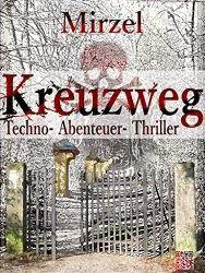 Ein Schädel, ein Geheimnis, Freundschaft, Nazis und Untergang. Ein Student in den letzten Zügen seines Lotterlebens gerät in den Strudel der Zeit.