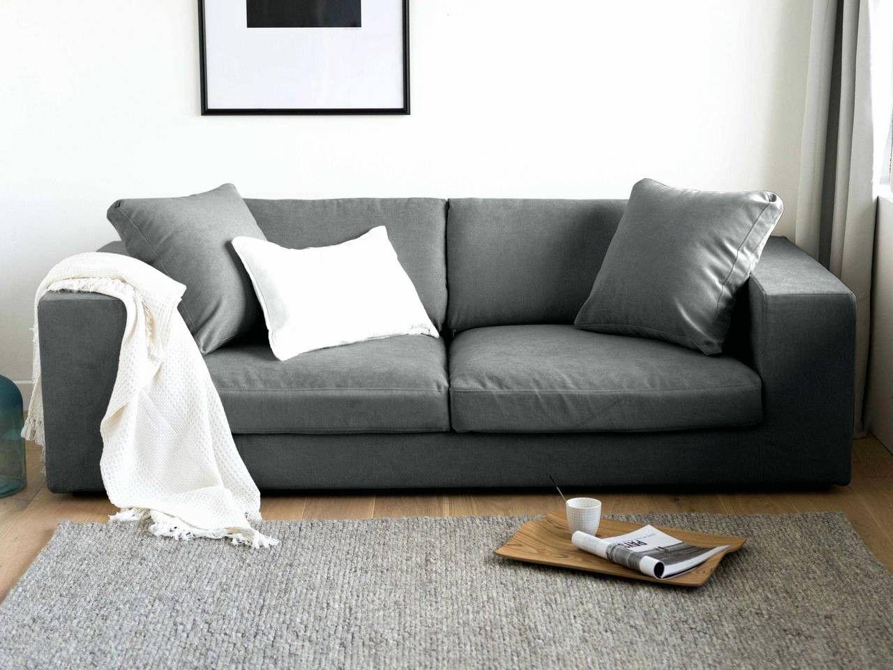 Frais nettoyer canap tissu c est du propre id es - Nettoyer canape tissu bicarbonate de soude ...
