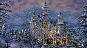 obrazy dla zamki i pałace Hiszpanii - Szukaj w Google