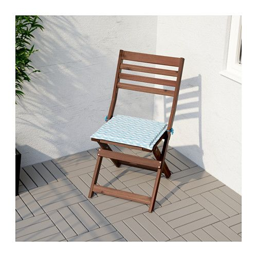 Gallery of nstn stoelkussen buiten ikea with ikea luie stoel for Luie stoel