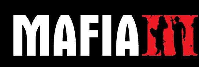 Rumour Mafia III In Development For Next -gen Consoles