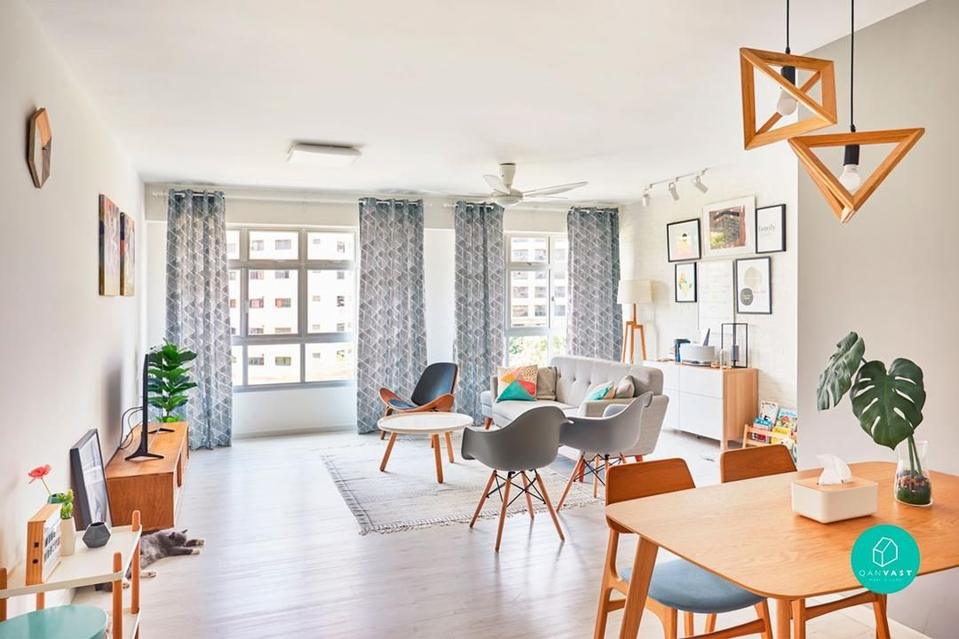 Have You Asked Your Interior Designer These Key Questions Interior Design Interior Design Singapore Interior
