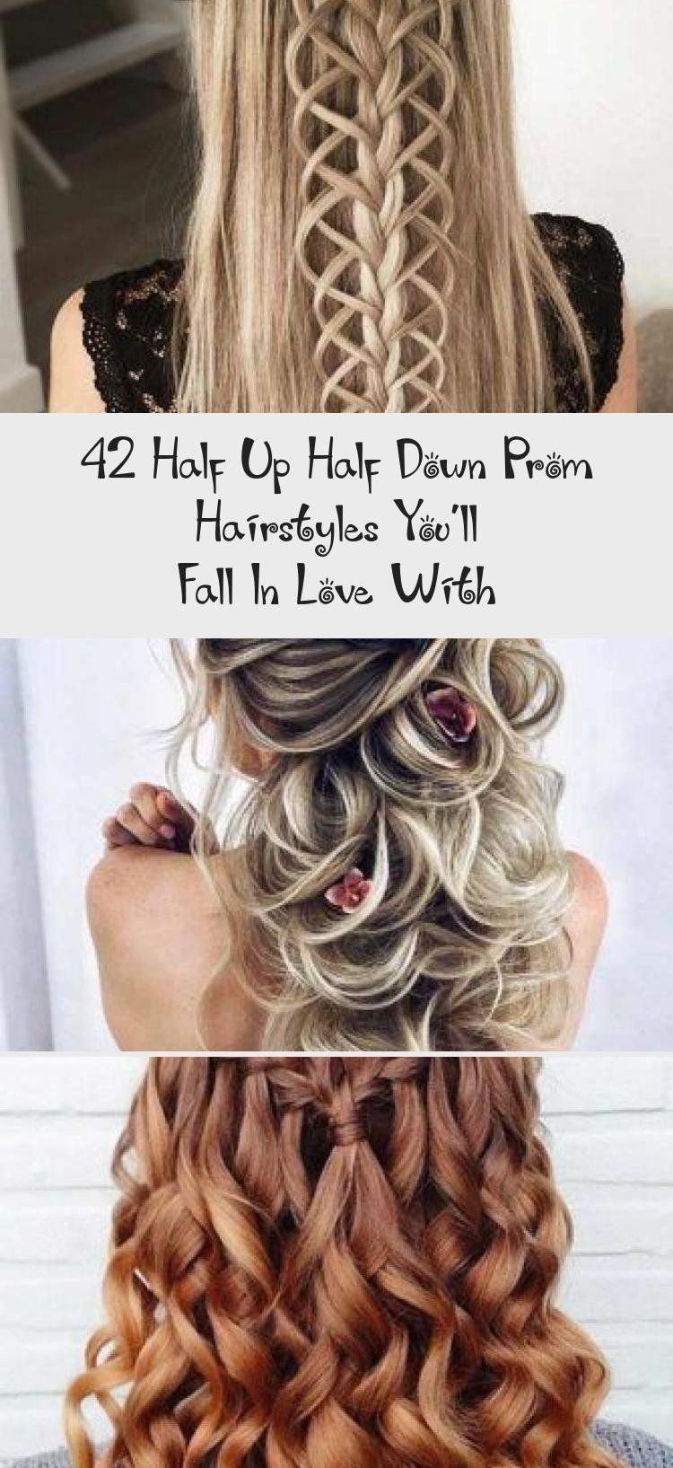 15+ Promo coiffure inspiration