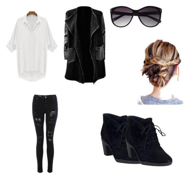 detective cop  fashion detective outfit clothes for women