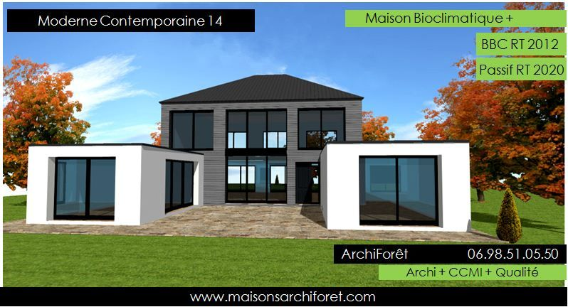 93) Shipping Container HOMES PLANS and MODULAR PREFAB Design Ideas