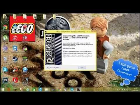 Lego Games Download Full Version Free Pc Cack Download Games Lego Games Batman Arkham Knight
