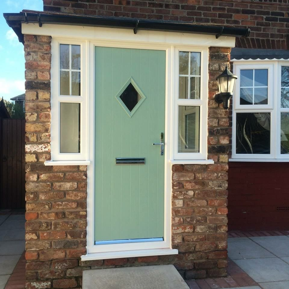 Pin by cath on front doors pinterest front doors
