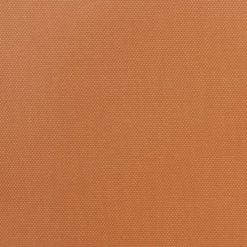 Tigerlily Orange Solid Texture Plain Wovens Solids Drapery And Upholstery Fabric In 2020 Fabric Upholstery Texture