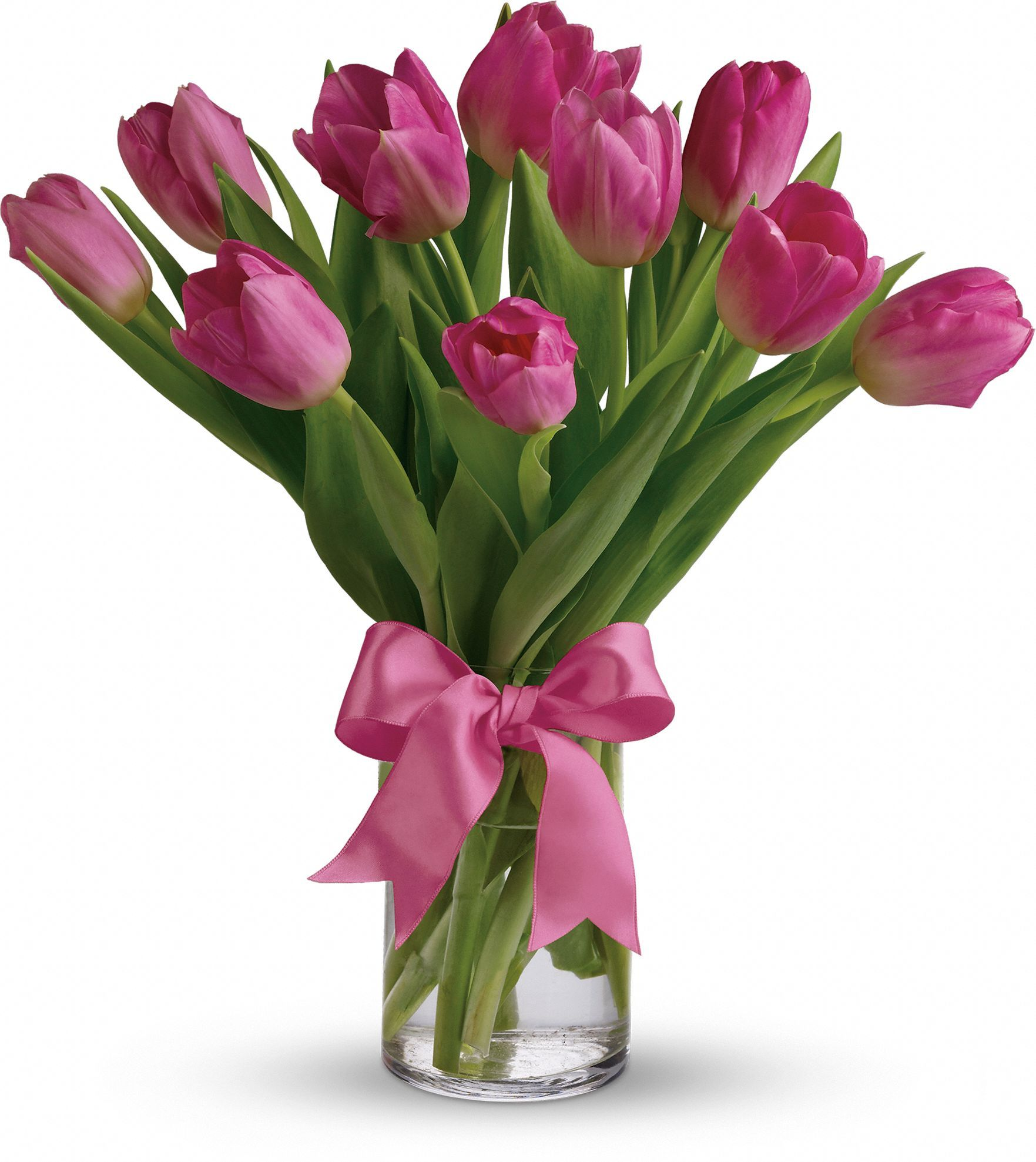 Buy Flowers Online For Every Occasion Pink Tulips Bouquet Tulip Bouquet Tulips Flowers