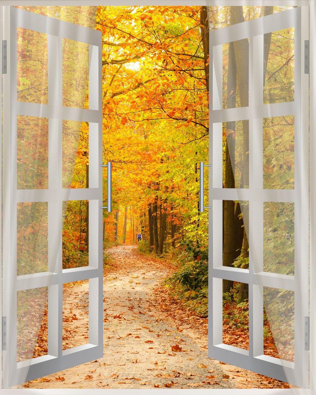 ورق جدران طباعة حسب الطلب Backdrops Backgrounds Sticker Wall Art Photography Backdrop