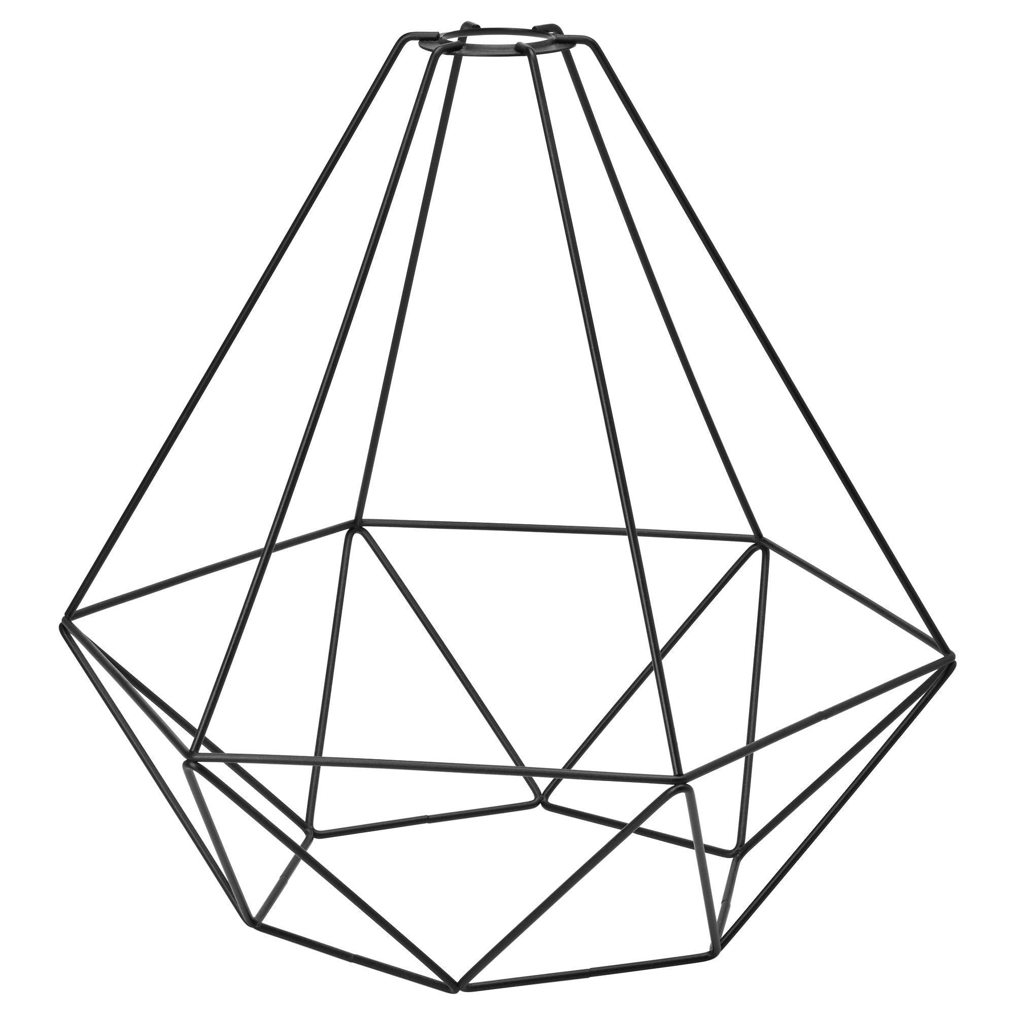 Alvangen Ceiling Light Bulb