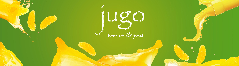 40+ Most Popular Banner Juice Shop Design