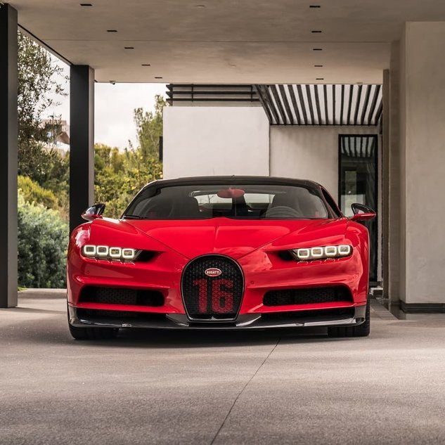 Diamond Bugatti Veyron Super Sport: SuperCars World (@Super_CarsWorld)