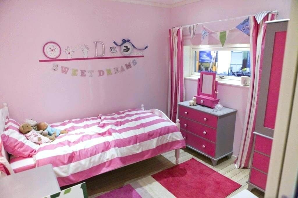 20 Girls Bedroom Ideas For Small Rooms Magzhouse