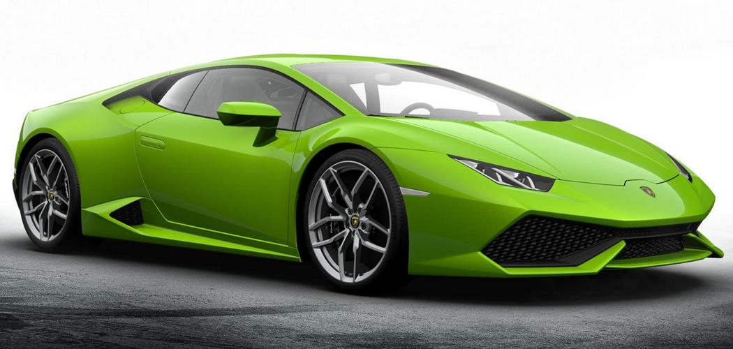 Dallas Used Car Dealerships >> Lamborghini Huracán New HD Car Wallpapers | Lamborghini | Pinterest | Lamborghini, Lamborghini ...