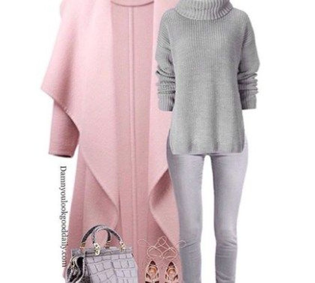 awesome pink valentines day outfits ideas favorite color