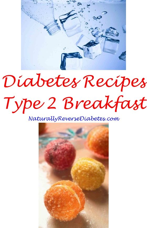 Diabetes recipes diabetes diabetes diet and diabetic food recipes forumfinder Image collections