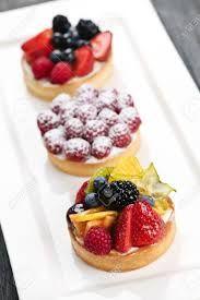 dessert tarts - Google Search