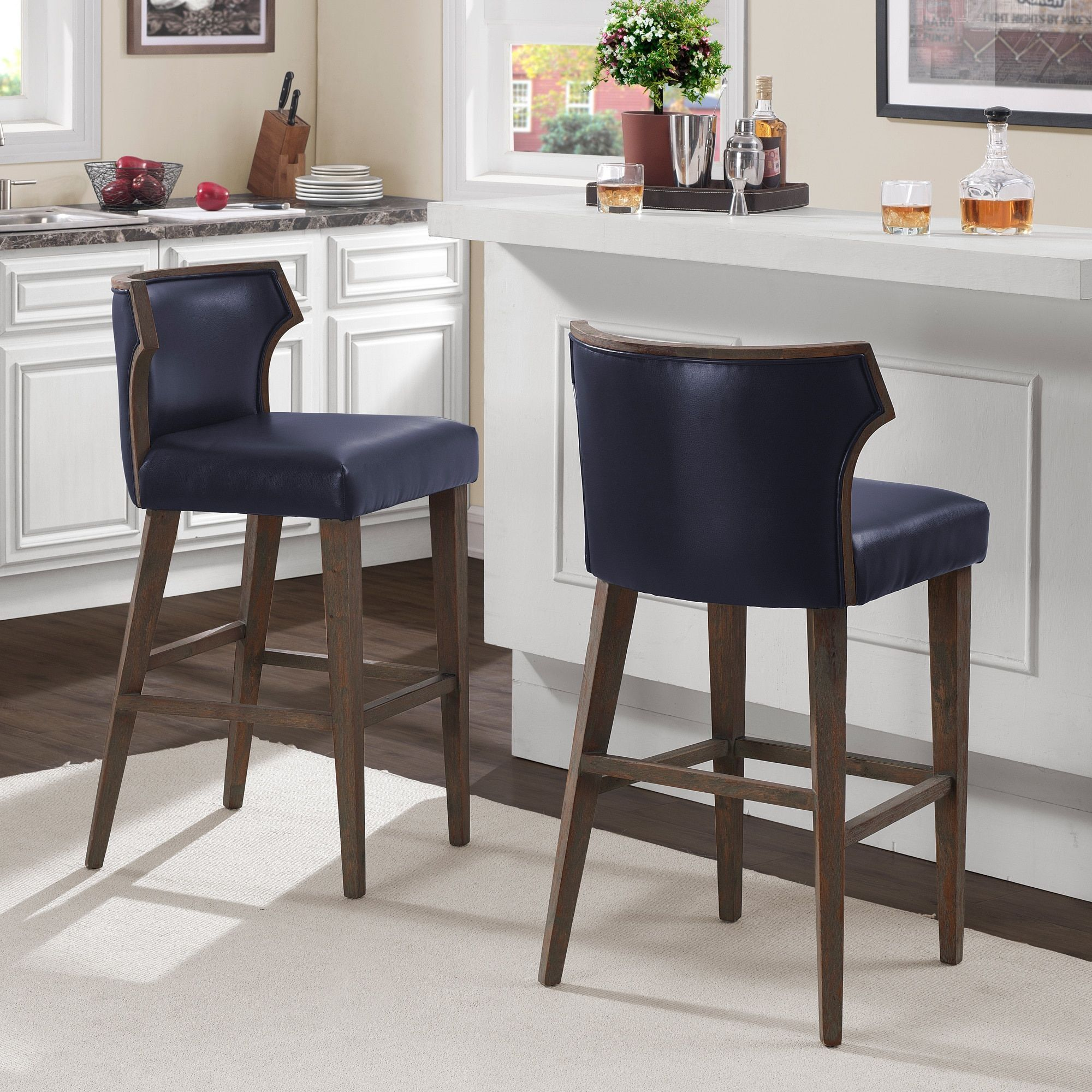 navy wonderful with bar counter top amazon swivel stool duck backs in ideas gray pictures aqua metal chairs surripui high black wood sydney and blue egg online stools leather