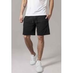 Photo of Sweat shorts for men