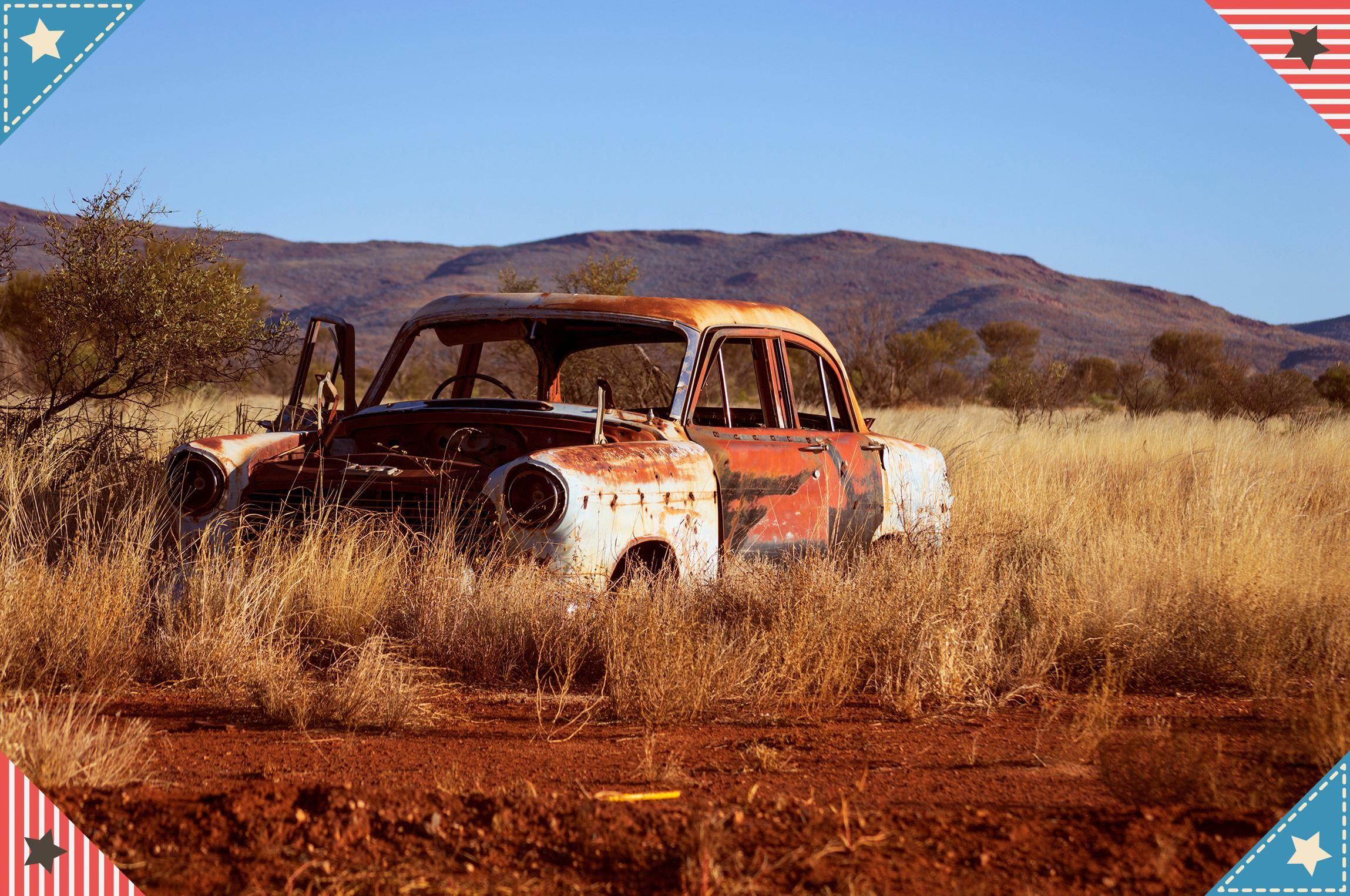 Magnificent classic car dealership scrap car classic