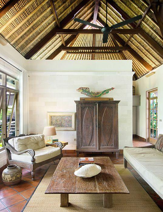 Private Residence No 5 Ubud Bali Home Sweet Home Balinese