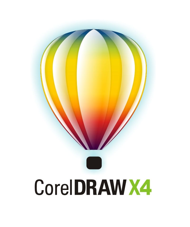 corel draw x4 serial number and activation code keygen free download