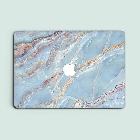 Tender Marble MacBook Air 13 Case  Stone MacBook 11 Inch Mac Pro 15 Case Laptop Hard Case MacBook Retina Case Clear MacBook Cover CC2020