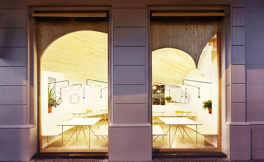 Bar-Nou-Barcelona-Diseño-de-Maio-3