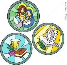 キリスト教イラストの画像検索結果 キリスト教 Navidad