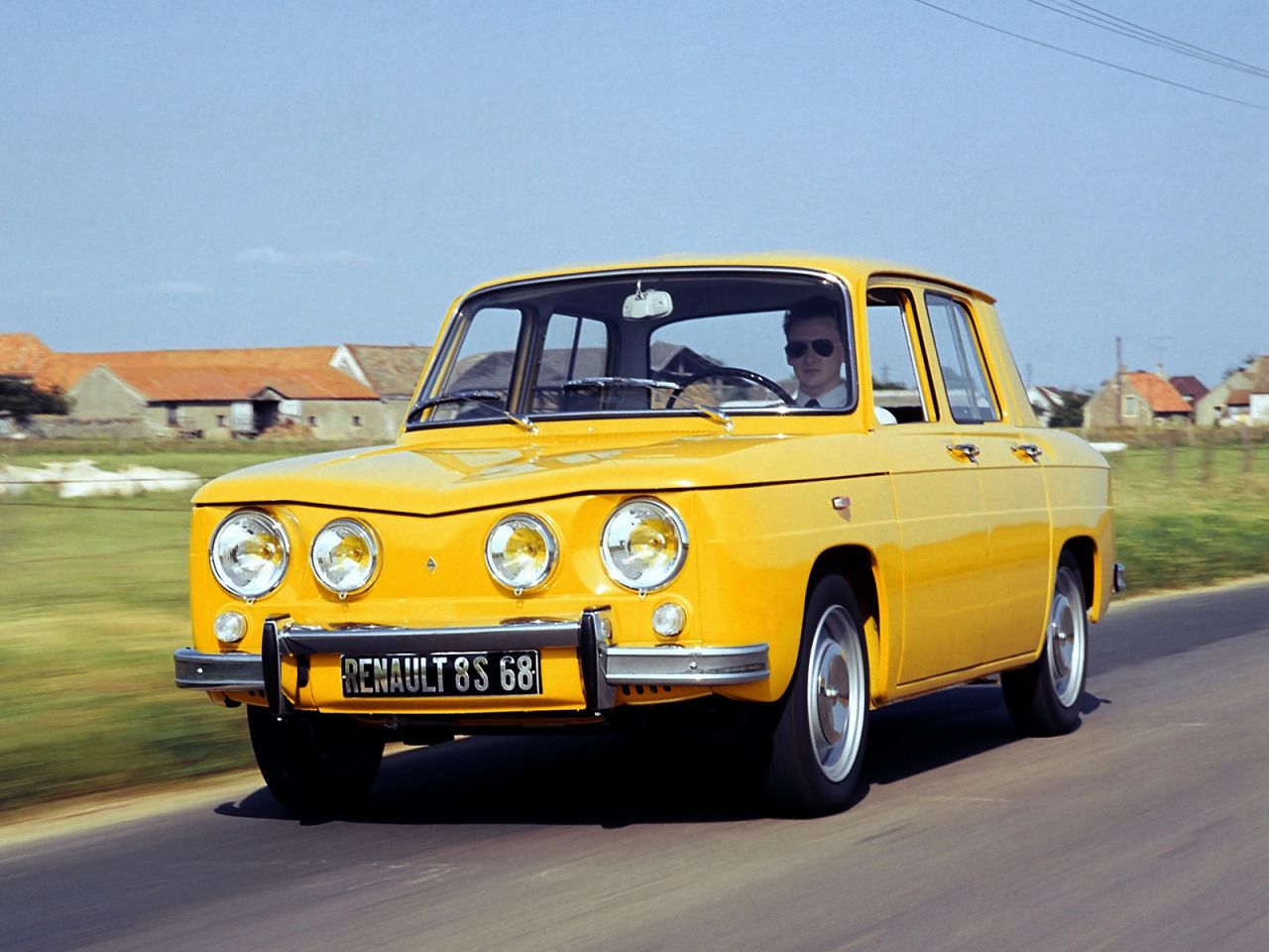 Renaultlove Renault Classic Cars Cars For Sale Philippines