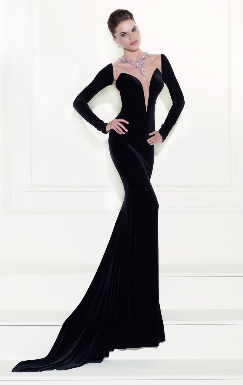 Tarik ediz dress missesdressy formal style pinterest