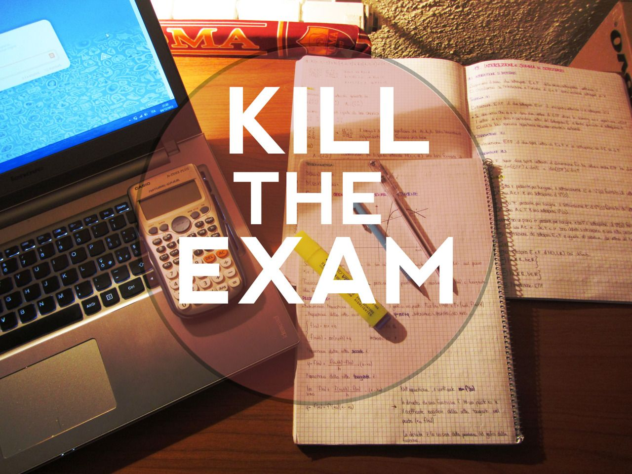 Study hard work hard Study motivation inspiration, Study