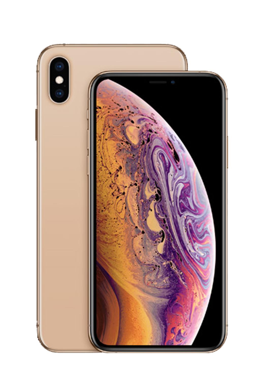 Assuredzone Mobile Phone Price Specifications And Features Como Ganhar Um Iphone Tela Do Iphone Iphone 10