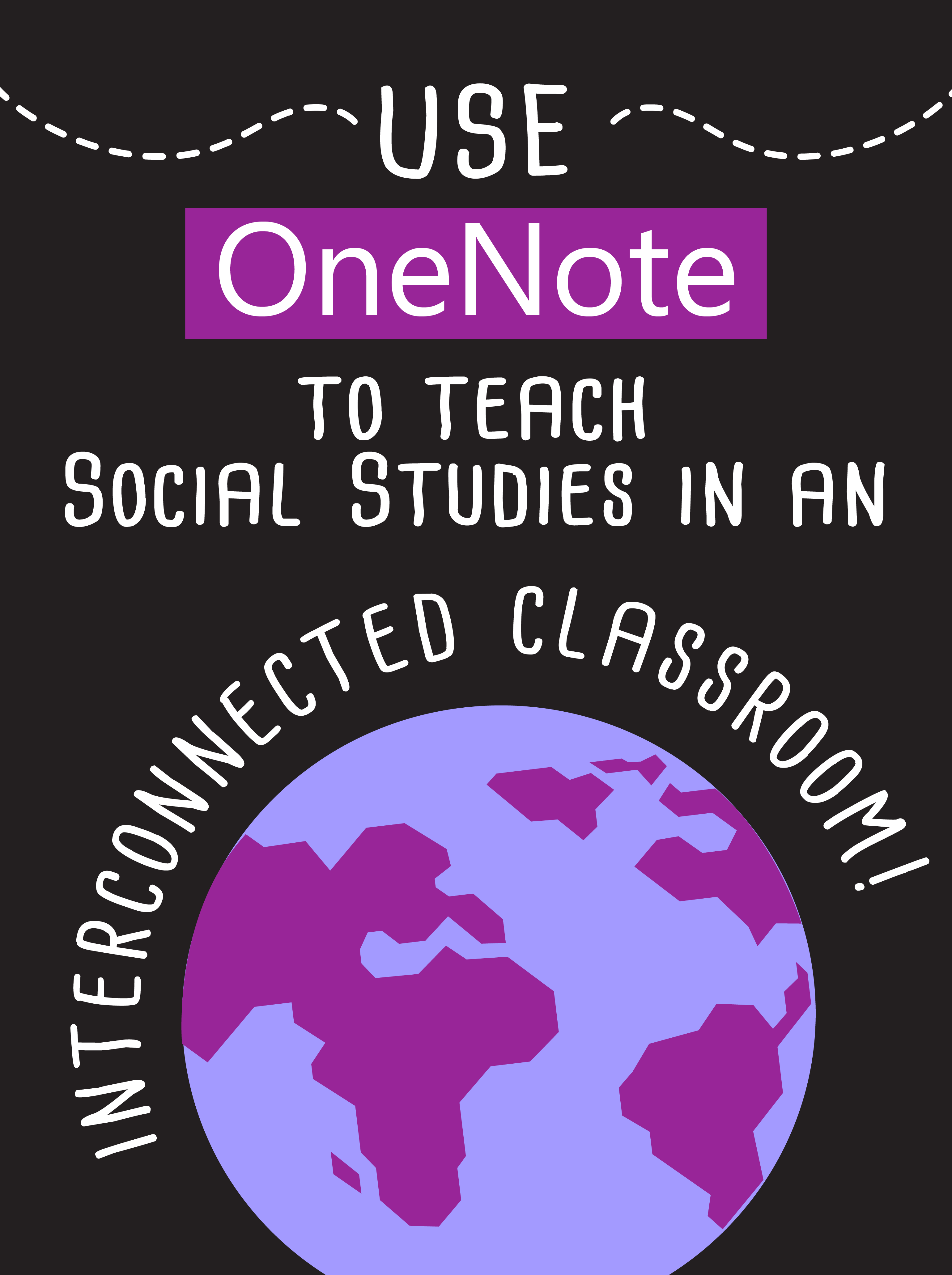 Social Studies Teaches Students About The Cultural Links That Connect Our Human History And By Integrating Teaching Social Studies Teaching Student Behavior