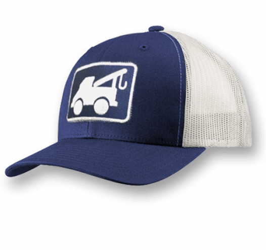 Left 4 Dead 2 Tow Truck Hat Towtruck Tow Truck Costume Left 4 Dead Gaming Clothes Hats