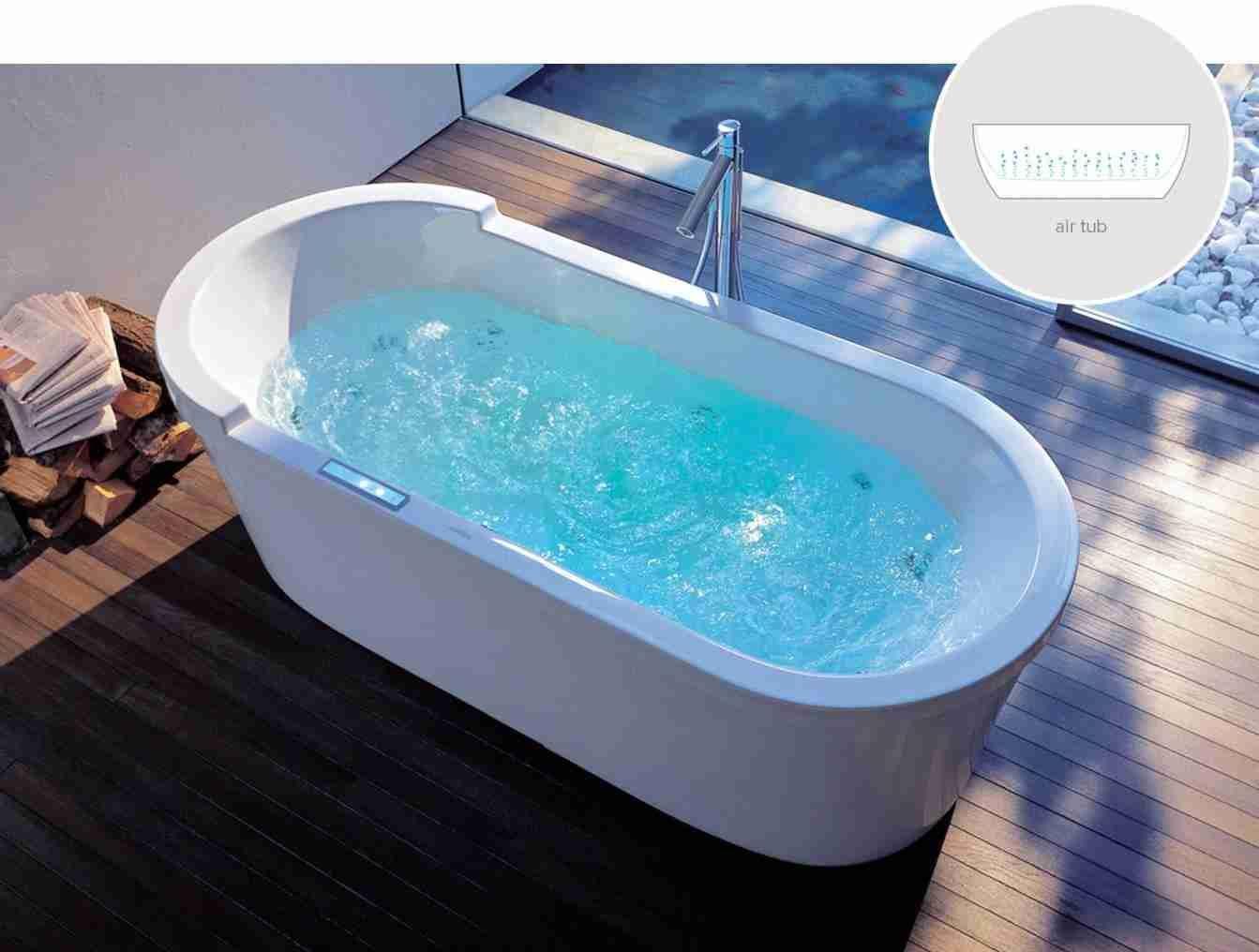 New post Trending-water jet bathtubs-Visit-entermp3.info | Trending ...