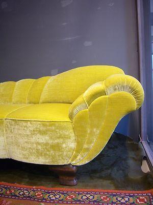 Chaise Longue Vintage Ebay on chaise recliner chair, chaise sofa sleeper, chaise furniture,