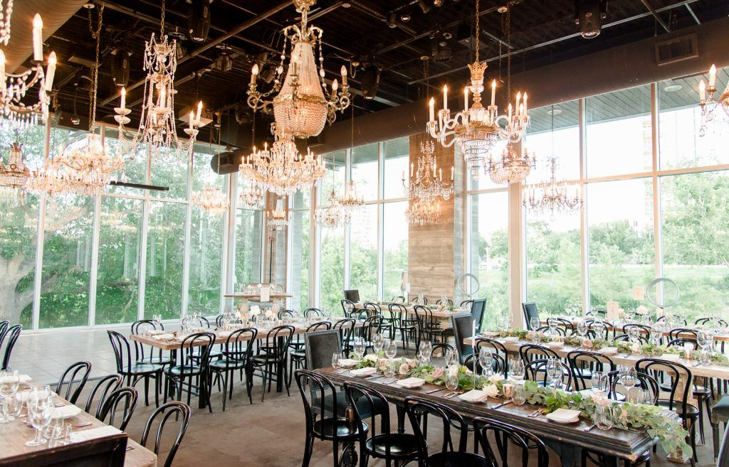 Best Romantic Restaurants In Houston For Your Next Date Night Candle Night Dinner Houston Romantic Roof Top Restaurants In Houston In 2020 Romantic Restaurant Candle Night Dinner Candle Night