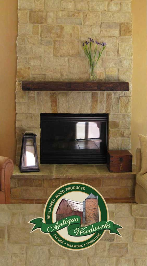 Rustic Fireplace Mantels For Sale Pinterest Pins Rustic Fireplace Mantels Fireplace Mantels For Sale Painted Stone Fireplace Makeover