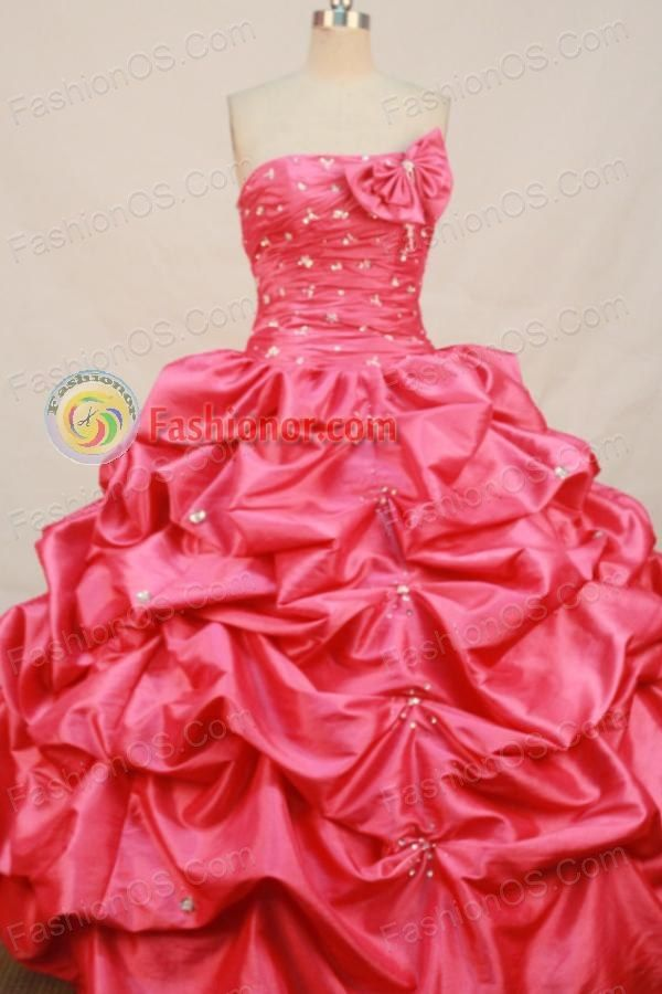 78 Best images about Quinceanera Dresses on Pinterest  Embroidery ...