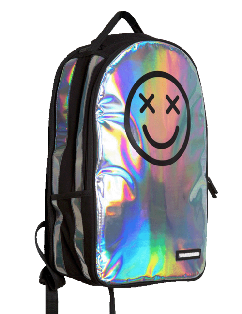 iridescent   mother-of-pearl   gleaming   shimmering   metallic rainbow    shine   anodized   holographic   oil slick   peacock   iridescence   111707c582