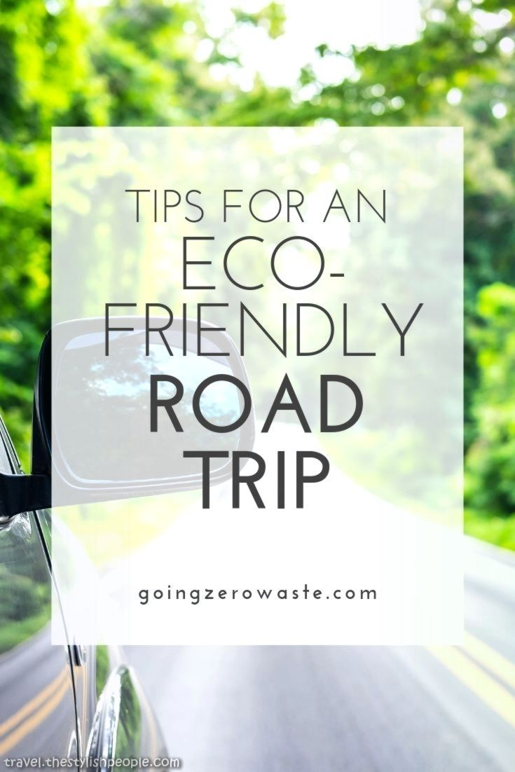 Incredible Suggestions for a zero waste journey Incredible Suggestions for a zero waste journey