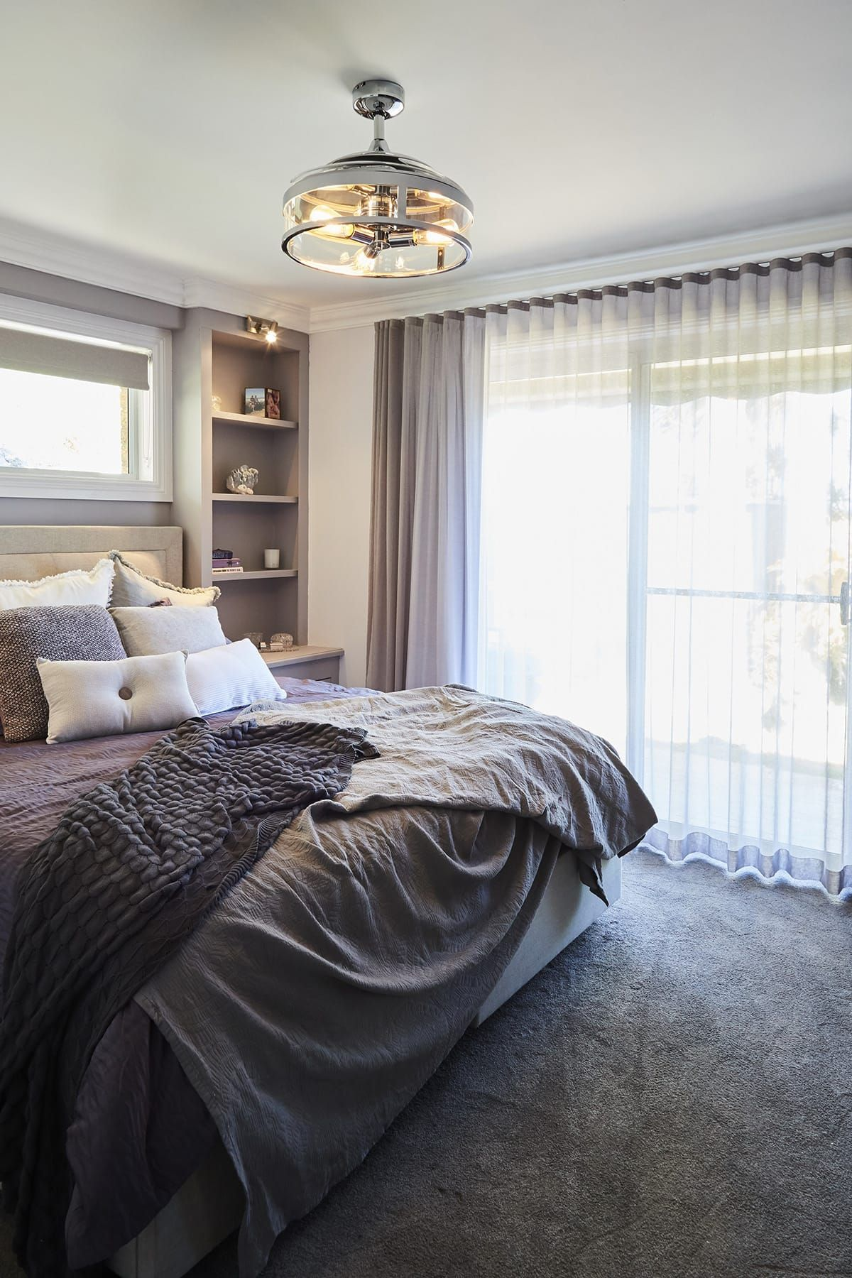 House Rules reveals new contender for Worst Room Grey